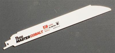 Metal Cutting Reciprocating Saw Blade 9 Quot Hd 18 Tpi